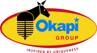 01 Okapi Group logo